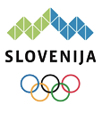 Olympic Committee of Slovenia, Association of Sports Federations